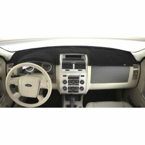 Covercraft Original Dashmat Dash Cover For Toyota 2000 2002 Land Cruiser