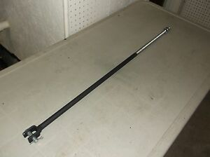 New Lift Rod Assembly For 501 Ford Sickle Mower