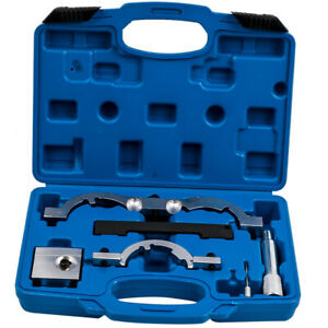 Turbo Engine Timing Tool Kit Set For Opel Vauxhall Chevrolet Cruze 1 0 1 2 1 4
