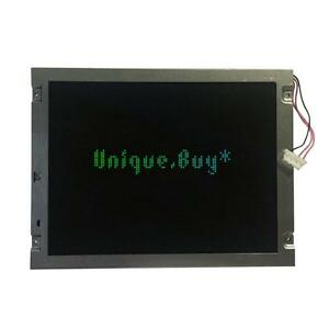 5 6 Inch For Hv056wx1 100 Led Lcd Screen Display Panel Replacement 1280 800