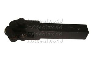 Pair Of Knurling Tool With 6 Knurling Wheel Made High Quality Tools