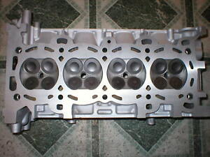 Ford Ranger Focus 2 3 Dohc Rebuilt Cylinder Head 01 05 1s7g No Core Required