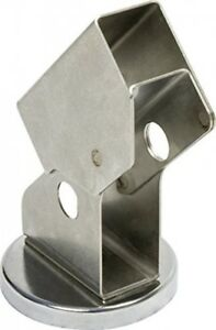 Mag mate Wthm01 Weld Torch Holder Magnet For Mig Torches 47 5 Lb