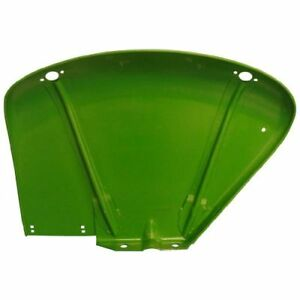 Fender lh For John Deere Al28585