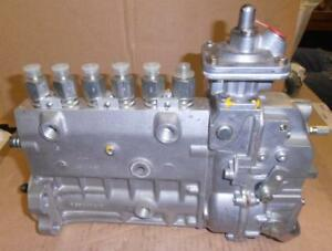 4151806 Deutz Fuel Injection Pump