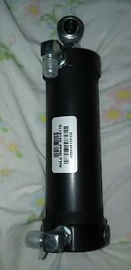 New Hill rom P1900 Total Care Hilo Hd Head Hydraulic Cylinder Assy 4918115 I3