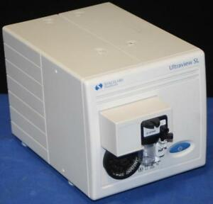 Spacelabs Ultraview Sl 91518 Multigas Analyzer Options 1a V1 00 16 Free Shipping
