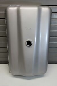 Naa600800g New Ford Tractor Fuel Gas Tank 600 700 800 900 2000 4000