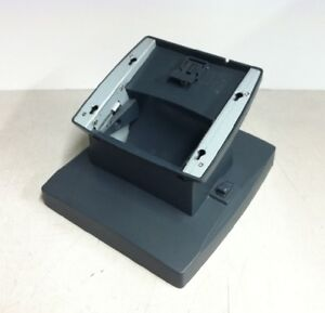 Posiflex P6p 005a Tp5800 Series Stand For Jiva Tp Series Pos Terminals
