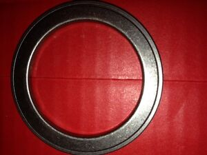 South Bend Lathe Heavy Ten 10 Fiber Washer Upgrade Also Fits Sb 13