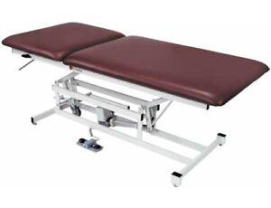 Physical Therapy Bo bath Elevating Table