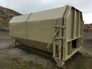 Baler In Stock | JM Builder Supply and Equipment Resources
