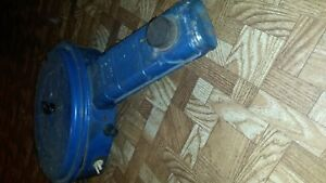 Rare Oem Factory 1976 351 Clevland Ford Air Cleaner