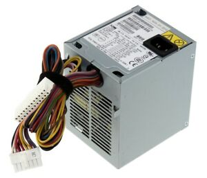Ibm 46n1996 250w Surepos 700 4800 e84 Power Supply P08002