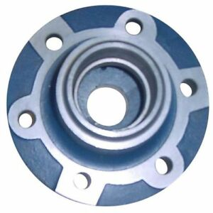New Hub W out Bearing For Ford New Holland Tractor 4630 4830 5030 530a 600