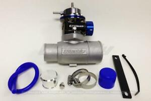 Greddy 08 For Mitsubishi Evo X cz4a Type Fv Bov Kit