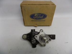 New Oem 1989 1992 Ford Probe Spindle E92z4a013d