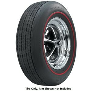 Firestone Wide Oval Radial Gr70r15 3 8 Rwl quantity Of 4