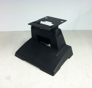 Base Stand Pedestal 3lep35500090 For Touch Dynamic Pulse All In One Pos Terminal