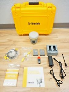 Trimble Base In Stock | JM Builder Supply and Equipment