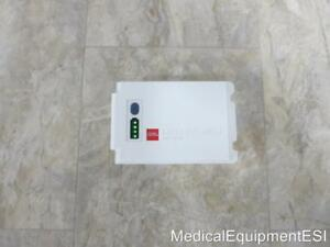 Physio control Lifepak 12 Nicd Battery With Fuel Gauge 11141 000149 11141 000044