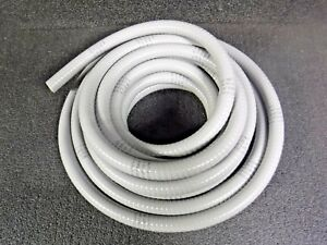 6000 series Flexible Nonmetallic Liquid Tight Conduit 1 X 50 Ft 6 Bend tj