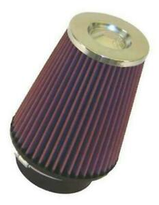 K N Rc 1060 K N Universal Filter Fits Universal 0 0 Non Application Specific