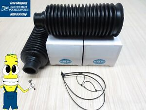 Rack Pinion Boot Kit For Toyota Tundra 2000 2006 Empi Bellow Boots