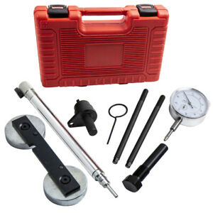 Engine Timing Tool Kit For Vw Audi 1 4 1 4 Tsi 1 6 Fsi
