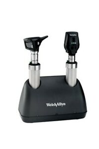 Welch Allyn Universal Charger