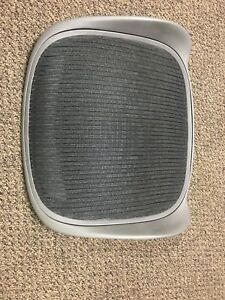 Herman Miller Aeron Replacement Seat Size B