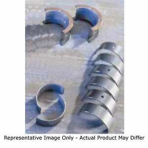 Childs Albert M 3500 std Main Bearing Mains 350 68 To Present