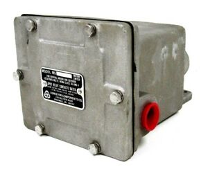 New Conveyor Components Ms Motion Switch Model ms