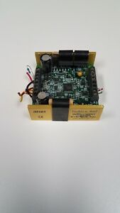 Intelligent Motion Systems P n Im483 Microstepping Stepper Motor Drive