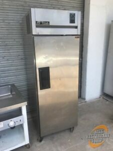 True Freezer 31 Cu Ft Trfs 1s Price Reduced
