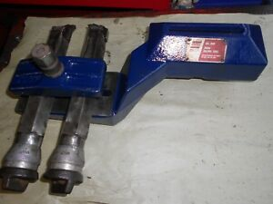 Ammco 7900 Twin Cutter Use With 4000 4100 Others