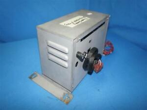 Dynavision X ray Power Supply