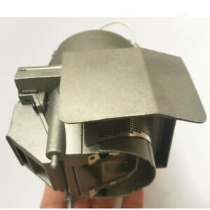 Projector Lamp Holder Smartboard Uf75 1020991 t6060 Ys