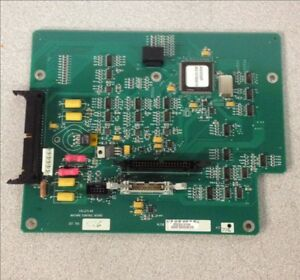 Valleylabs Machine Control Board 207700226 For Valleylabs Cusa Excel