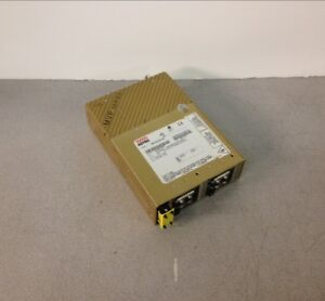 Astec Mp8 3q 3q 0m 100 240v 800w Psu For Valleylab Cusa Excel