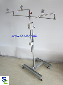Ul Rain Test Apparatus For Outdoor Electrical Enclosure Waterproof Test
