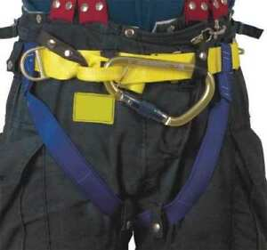 Gemtor 541nyc Fdny Personal Safety Class ii Harness