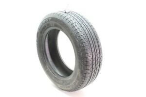 Used 195 65r15 Michelin Energy Mxv4 Plus 91h 6 5 32