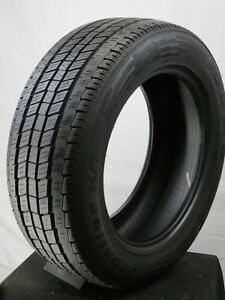 275 55r20 Duro Frontier H t Used 11 32 111h 275 55 20 20 1882