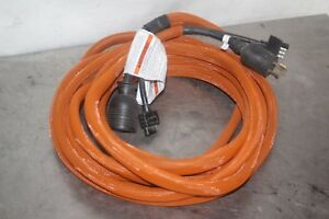 Generator Cable 940819002
