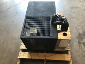 Used Glastender Beer Glycol Chiller Blc 1 3e