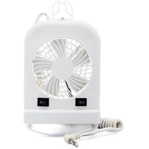 Light Bulbs Combination Interior 12v Reading With Speed Fan Rvs Trailers