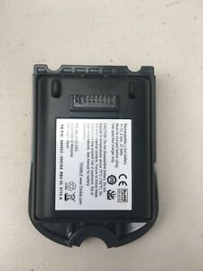 New Battery Pack For Trimble Tsc3 tds Ranger3 Data Collector