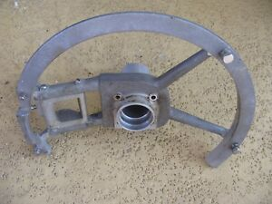 Hobart Slicer Model 1612 1712 1812 1912 Parts
