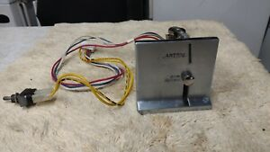 Maytag Top Load Washer Coin Drop Coin Acceptor
